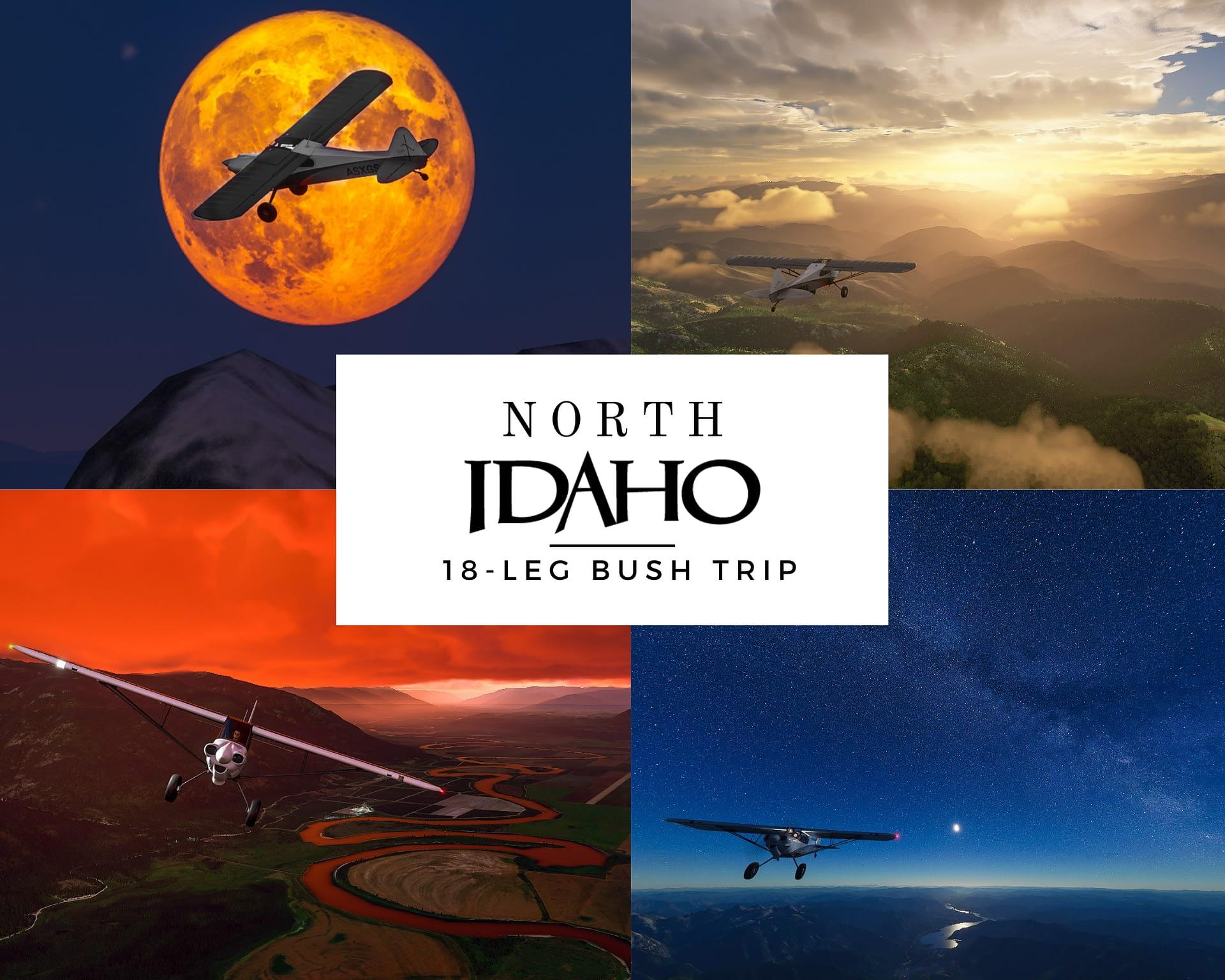 North-Idaho-Bush-Trip-For-Microsoft-Flig